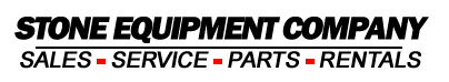 Stone Equipment Company