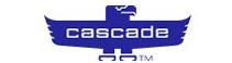 Cascade Forklift Parts