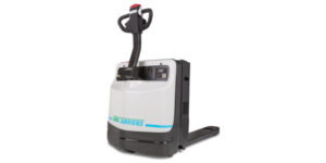 unicarriers wlx
